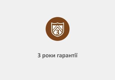 3-roky-garantii-ua